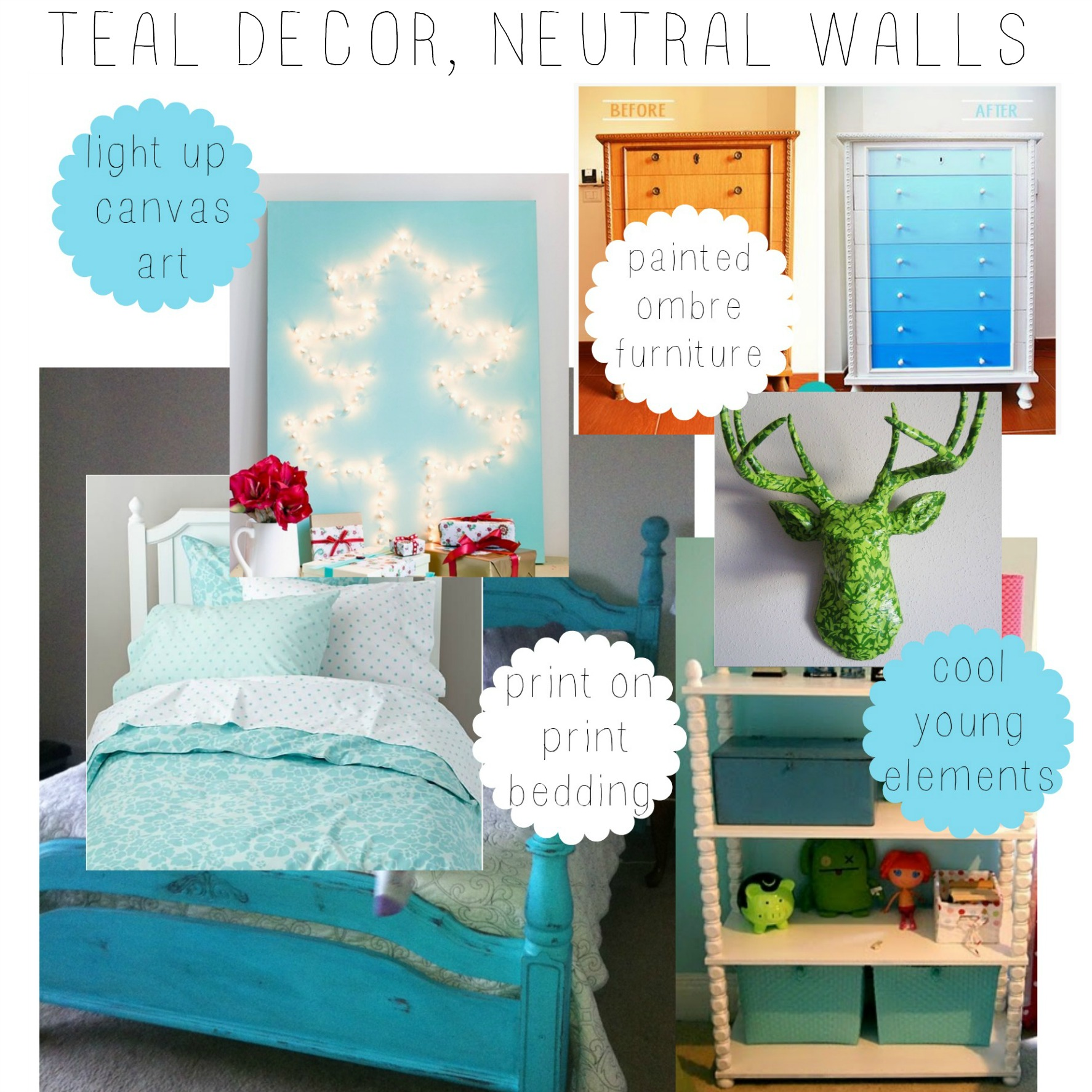 Teal Bedrooms Decorating Ideas Bedroom Exquisite Little Boys Design
